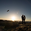Engagement : 70 galleries with 14099 photos