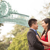 Engagement : 76 galleries with 15072 photos