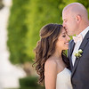 Weddings : 278 galleries with 55934 photos