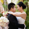 Weddings : 186 galleries with 39479 photos