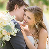 Weddings : 200 galleries with 42526 photos