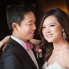 Weddings : 235 galleries with 48050 photos
