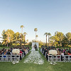 Weddings : 106 galleries with 25694 photos